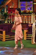 Shilpa Shetty on the sets of The Kapil Sharma Show on 30th Aug 2016 (217)_57c55c4139871.JPG