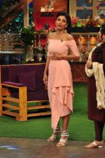 Shilpa Shetty on the sets of The Kapil Sharma Show on 30th Aug 2016 (219)_57c55c44b3d58.JPG