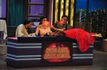 Shilpa Shetty on the sets of The Kapil Sharma Show on 30th Aug 2016 (232)_57c55c5052a16.JPG