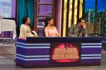 Shilpa Shetty on the sets of The Kapil Sharma Show on 30th Aug 2016 (235)_57c55c53ee8c3.JPG