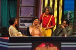 Shilpa Shetty on the sets of The Kapil Sharma Show on 30th Aug 2016 (237)_57c55c57d4eb7.JPG