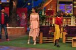 Shilpa Shetty on the sets of The Kapil Sharma Show on 30th Aug 2016 (240)_57c55c5dbefcc.JPG