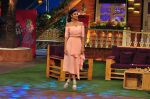 Shilpa Shetty on the sets of The Kapil Sharma Show on 30th Aug 2016 (241)_57c55c5fde671.JPG