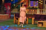 Shilpa Shetty on the sets of The Kapil Sharma Show on 30th Aug 2016 (242)_57c55c620d4b7.JPG
