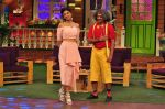 Shilpa Shetty on the sets of The Kapil Sharma Show on 30th Aug 2016 (243)_57c55c6435cd1.JPG