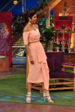 Shilpa Shetty on the sets of The Kapil Sharma Show on 30th Aug 2016 (245)_57c55c6828c07.JPG