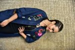 Sonakshi Sinha Photoshoot for the promotion of film Akira on 29th Aug 2016 (16)_57c54a32c15cd.JPG