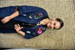 Sonakshi Sinha Photoshoot for the promotion of film Akira on 29th Aug 2016 (17)_57c54c1bdb06f.JPG