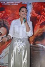 Sonakshi Sinha promote Akira in Mumbai on 28th Aug 2016 (38)_57c543b2f0cd2.JPG