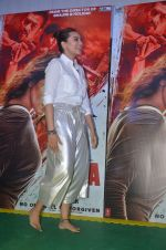 Sonakshi Sinha promote Akira in Mumbai on 28th Aug 2016 (40)_57c543c5ab55f.JPG