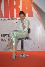 Sonakshi Sinha promote Akira in Mumbai on 28th Aug 2016 (78)_57c54537b3378.JPG