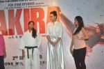 Sonakshi Sinha promote Akira in Mumbai on 28th Aug 2016 (80)_57c5454b4a209.JPG