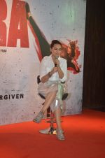 Sonakshi Sinha promote Akira in Mumbai on 28th Aug 2016 (86)_57c545a047978.JPG