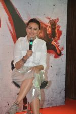 Sonakshi Sinha promote Akira in Mumbai on 28th Aug 2016 (87)_57c545a9e90b8.JPG