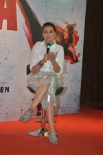 Sonakshi Sinha promote Akira in Mumbai on 28th Aug 2016 (88)_57c545d63f6a2.JPG