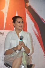 Sonakshi Sinha promote Akira in Mumbai on 28th Aug 2016 (95)_57c5463bb1235.JPG