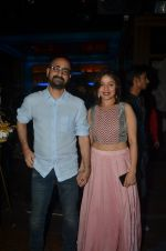 Sunidhi Chauhan at Richa Sharma_s birthday Bash on 29th Aug 2016 (47)_57c55813aa79d.JPG