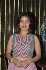 Sunidhi Chauhan at Richa Sharma_s birthday Bash on 29th Aug 2016 (43)_57c55837b0665.JPG