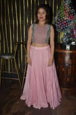 Sunidhi Chauhan at Richa Sharma_s birthday Bash on 29th Aug 2016 (49)_57c5581907590.JPG