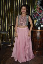 Sunidhi Chauhan at Richa Sharma_s birthday Bash on 29th Aug 2016 (50)_57c5581b8c3db.JPG