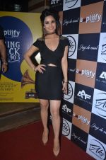 at Richa Sharma_s birthday Bash on 29th Aug 2016 (154)_57c557822c3fe.JPG