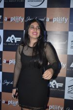 at Richa Sharma_s birthday Bash on 29th Aug 2016 (20)_57c5575e8b2cb.JPG