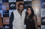 at Richa Sharma_s birthday Bash on 29th Aug 2016 (21)_57c55760ac3b9.JPG