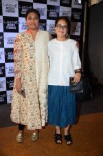 at Sabyasachi Show Grand Finale at Lakme Fashion Week 2016 on 28th Aug 2016 (14)_57c544324fbb0.JPG