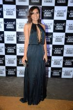 at Sabyasachi Show Grand Finale at Lakme Fashion Week 2016 on 28th Aug 2016 (32)_57c544ab547c6.JPG
