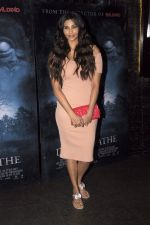 Daisy Shah at Don_t Breathe premiere on 30th Aug 2016 (38)_57c68331445b6.JPG