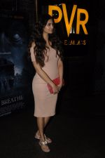 Daisy Shah at Don_t Breathe premiere on 30th Aug 2016 (39)_57c68333876fb.JPG