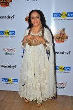 Ila Arun at Big FM Golden Voice event on 30th Aug 2016 (10)_57c6829311fbe.JPG
