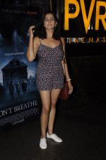 Kirti Kulhari at Don_t Breathe premiere on 30th Aug 2016 (21)_57c6834e395a2.JPG