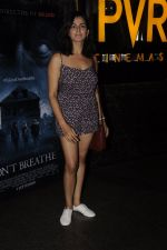 Kirti Kulhari at Don_t Breathe premiere on 30th Aug 2016 (15)_57c683403d3aa.JPG