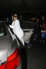 Malaika Arora Khan snapped at airport on 30th Aug 2016 (40)_57c681a024c79.JPG