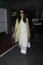 Neha Dhupia snapped at airport on 30th Aug 2016 (17)_57c681a62528d.JPG