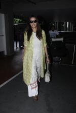 Neha Dhupia snapped at airport on 30th Aug 2016 (18)_57c681a793d1d.JPG
