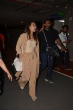 Sonakshi Sinha snapped at airport on 30th Aug 2016 (49)_57c6820f2da2b.JPG
