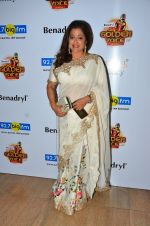 Sonali Rathod at Big FM Golden Voice event on 30th Aug 2016 (18)_57c682a43a254.JPG