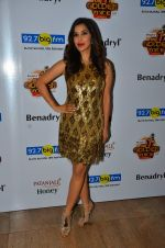 Sophie Choudry at Big FM Golden Voice event on 30th Aug 2016 (36)_57c682dab13f6.JPG