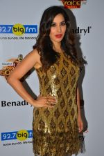 Sophie Choudry at Big FM Golden Voice event on 30th Aug 2016 (37)_57c683c1752b2.JPG