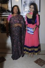 Tanya Sharma inaugurates art exhibition on 30th Aug 2016 (1)_57c6844a894cd.JPG