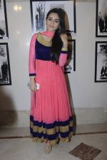 Tanya Sharma inaugurates art exhibition on 30th Aug 2016 (21)_57c68481d36a8.JPG