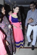 Tanya Sharma inaugurates art exhibition on 30th Aug 2016 (4)_57c6845074e36.JPG