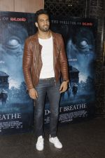 Upen Patel at Don_t Breathe premiere on 30th Aug 2016 (51)_57c68370d0107.JPG