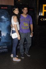 Vikas Bhalla at Don_t Breathe premiere on 30th Aug 2016 (27)_57c6836f90a31.JPG