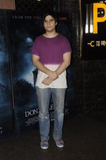 Vivaan Shah at Don_t Breathe premiere on 30th Aug 2016 (48)_57c6838845a79.JPG