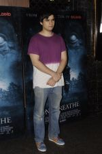Vivaan Shah at Don_t Breathe premiere on 30th Aug 2016 (49)_57c6838a252df.JPG