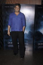 at Don_t Breathe premiere on 30th Aug 2016 (2)_57c6831c034cc.JPG