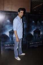 at Don_t Breathe premiere on 30th Aug 2016 (29)_57c6833c41d34.JPG
